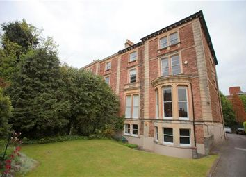 Thumbnail 1 bed flat to rent in Pembroke Road - Clifton, Clifton, Bristol