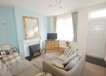 Thumbnail 3 bed terraced house to rent in Aughton Road, Aston, Sheffield