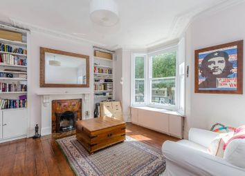 Thumbnail 1 bedroom flat for sale in Mansfield Road, Hampstead