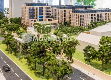 Thumbnail 1 bed flat for sale in St. Bernards Gate, Connolly House