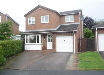 Thumbnail 4 bed semi-detached house to rent in Rembrandt Avenue, Tingley, Wakefield