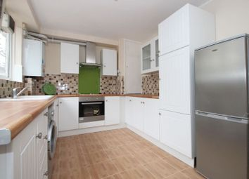Thumbnail 3 bed property for sale in Pownall Road, Haggerston, London