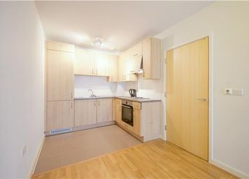 Thumbnail 1 bed flat for sale in Point Pleasant, London