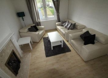 Thumbnail 2 bed flat to rent in Hilton Drive, Woodside, Aberdeen