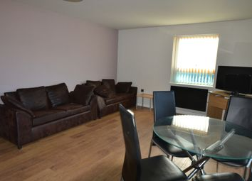 Thumbnail 2 bed property to rent in Blonk Street, Sheffield
