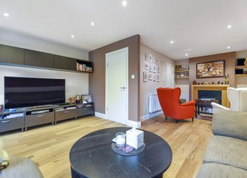 Thumbnail 4 bed end terrace house for sale in Abinger Mews, Maida Vale, London
