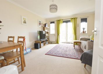 Thumbnail 2 bed terraced house to rent in Coombend, Radstock, Somerset