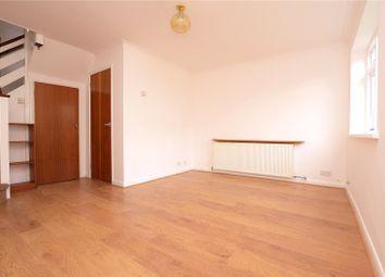 Thumbnail 1 bedroom flat for sale in Bulwer Road, Barnet, Hertfordshire