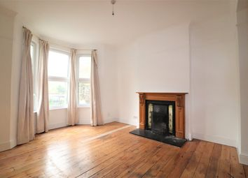 Thumbnail 5 bed semi-detached house to rent in Medley Road, London