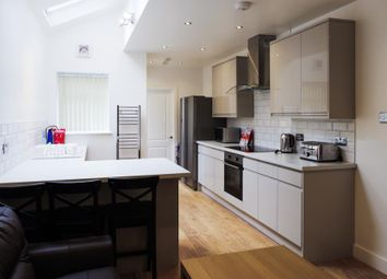 Thumbnail 6 bed property to rent in North Road, Edgbaston, Birmingham
