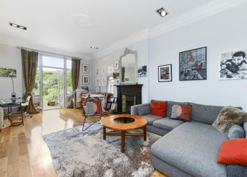 Thumbnail 8 bed detached house for sale in Denbigh Road, Ealing