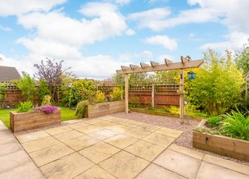 Thumbnail 3 bed detached bungalow for sale in Pump Road, Bomere Heath, Shrewsbury