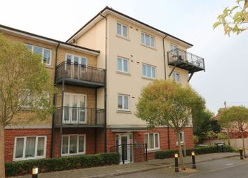 Thumbnail 2 bed flat for sale in Ercolani Avenue, High Wycombe