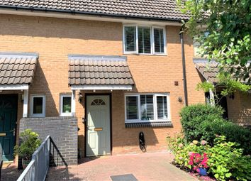 2 bed terraced house for sale in Vulcan Way, Wallington SM6