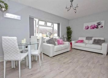 Thumbnail 2 bed flat for sale in Diamond Road, Ruislip, Middlesex