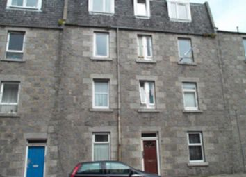 Thumbnail 3 bed flat to rent in Urquhart Road, Top Floor