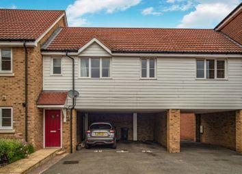 2 bed property for sale in Hardy Avenue, Dartford DA1