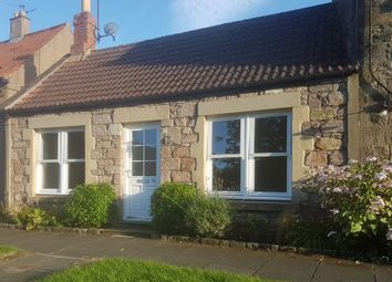 Thumbnail 2 bed property for sale in Castle Street, Norham, Berwick Upon Tweed