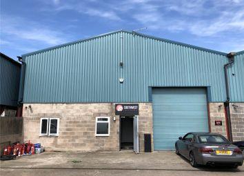 Thumbnail Light industrial to let in Norton Fitzwarren, Taunton, Somerset