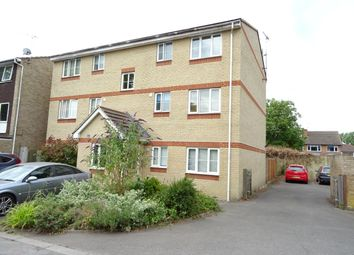 Thumbnail 1 bed flat for sale in Willow Mews, Pinewood Park, New Haw