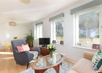 Thumbnail 1 bed flat for sale in Denning Mews, Temperley Road, Balham, London