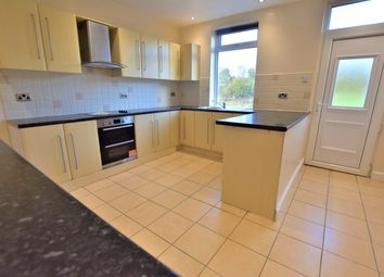 Thumbnail 2 bed terraced house to rent in Edmunds Road, Worsbrough Dale, Barnsley