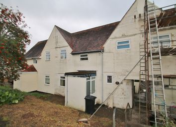 Thumbnail 3 bed terraced house for sale in Bridget Drive, Sedbury, Chepstow