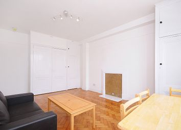 Thumbnail Studio for sale in Princess Court, Queensway, Bayswater