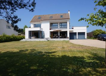 Thumbnail 5 bed property for sale in La Rue Belin, St. Martin, Jersey
