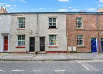3 bed property for sale in Hart Street, Jericho, Oxford OX2