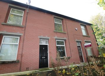 Thumbnail 2 bed terraced house to rent in Primrose Terrace, Mill Hill, Blackburn