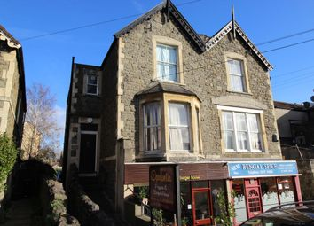 Thumbnail Room to rent in Queens Road, Clevedon