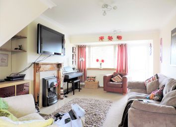 3 bed semi-detached house to rent in Prinsted Walk, Fareham PO14