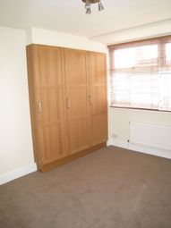 Thumbnail 2 bed flat to rent in Thornhill Road, Tolworth, Surbiton
