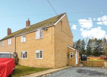 Thumbnail 6 bed semi-detached house to rent in Shipton-On-Cherwell, Oxfordshire