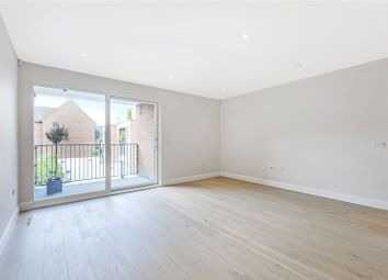 Dersingham Road, London NW2. 1 bed flat for sale