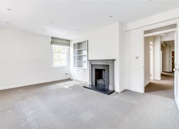 Thumbnail 4 bed flat to rent in Cranmer Court, Whiteheads Grove, Chelsea, London