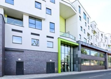 Thumbnail 3 bed flat for sale in Bermondsey Works, Tower Apartments, London