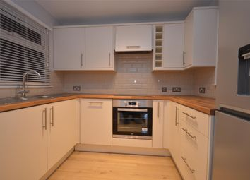 Thumbnail 1 bed flat to rent in Elm Court, Elm Lane, Redland, Bristol