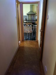 Room to rent in Church Road, Hendon NW4