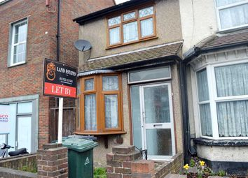 Thumbnail 2 bed property to rent in East Hill, Dartford