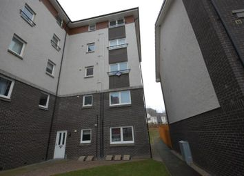 2 bed flat to rent in Goodhope Park, Aberdeen AB21