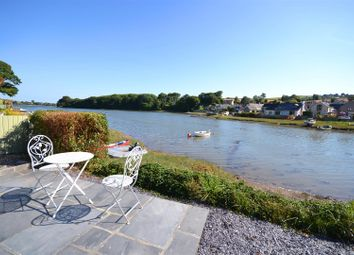 Thumbnail 6 bed detached house for sale in Rectory Road, Llangwm, Haverfordwest