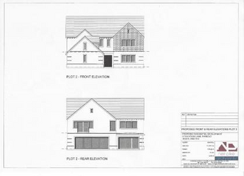 Thumbnail Property for sale in Convent Grove, Parbold