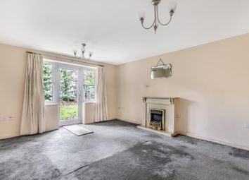 Thumbnail 2 bed flat for sale in Riverdale Court, Newbury