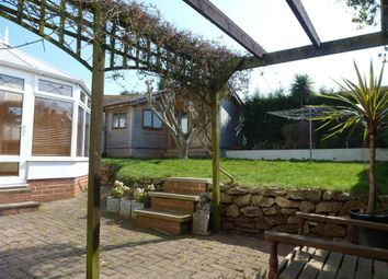 Thumbnail 4 bed property to rent in Alta Vista Road, Paignton