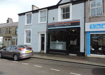 Thumbnail Office to let in 44 York Street, Clitheroe