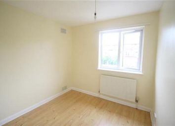 Thumbnail 3 bed detached house to rent in Linden Way, London