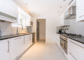 Thumbnail 3 bed property to rent in Binney Street, Mayfair