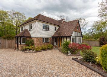 New Pond Road, Benenden, Cranbrook TN17, kent property